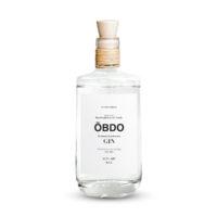 OBDO Gin