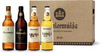 Klasiskā-alus-garšu-izlase