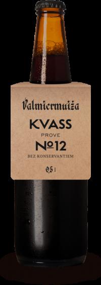 Proves_kvass_12