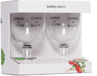 gardu-muti-glazes