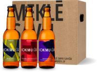 Kokmuizas-bezalkoholisko-alu-izlase